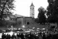 Stari grad Zrinski